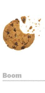 cookieboom