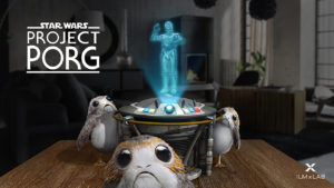 project-porg