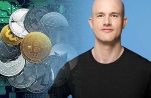 Cryptocurrency-to-Gain-Massive-Adoption-in-VR-Coinbase-CEO-Predicts