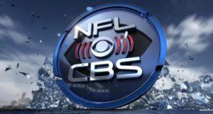 NFL-on-CBS-832x447