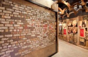 https---blogs-images.forbes.com-michaelgoldstein-files-2019-01-Mob-Museum-Massacre-Wall