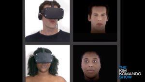 article-Facebook-shows-creepy-VR-avatars_970X546