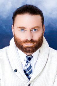 CM-headshot-Crop-Portrait-682x1024
