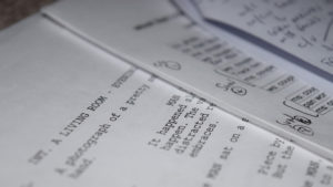 Screenplay_Production_Notes
