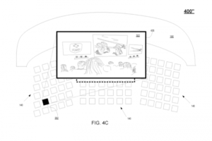 psvr-patent