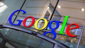 Google_Logo_Sign