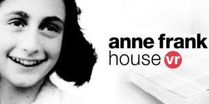 anne-frank-house-vr-tour-oculus-rift