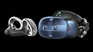 cosmos-headset-controller-1-e1568277016938