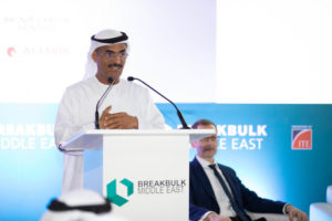 The-UAE-Minister-of-Infrastructure-Development