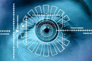 biometrics_1572943907