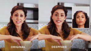 deepfakecoffee2
