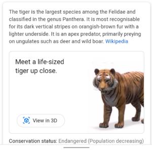 google_ar_animals_3d_tiger_1-e1585426281527
