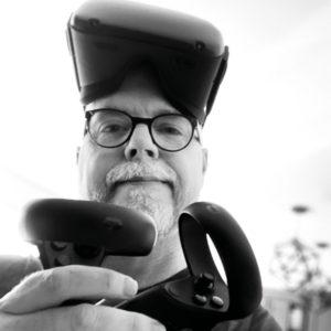 Tom-Hall-Resolution-Games-VR-Headshot