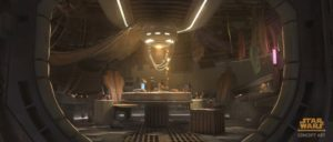 cantina-interior-star-wars-tales-from-the-galaxy-s-edge-973f9wj2