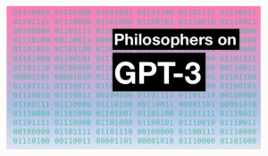 philosophers-on-gpt-3